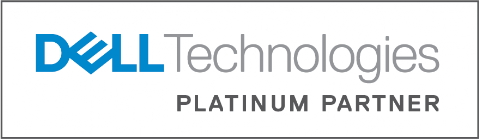 dell technologies partner platinum